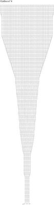 607_moda-faca-e-use-vestido-de-croche-diagrama-4