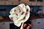 Flowers4IMG_8893