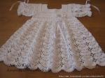 vestido branco ab 1.1