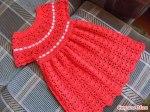 vestido vermelho 2.1