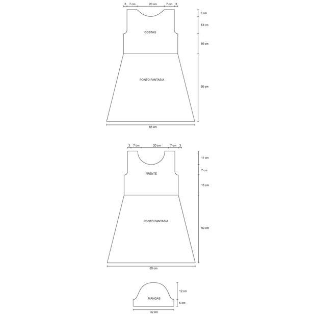 vestidos-mangas-croche-02