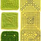 graficos-de-porta-copos-quadrados-de-croche7