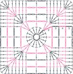 Gráficos-de-crochê-para-fazer-quadrados3