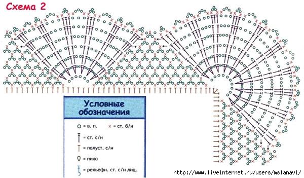 94191215_large_vyazanie_kryuchkom_pleduy2