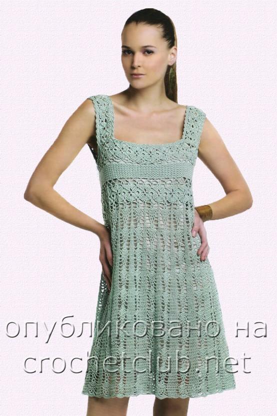 posted in vestidos tagged dress crochet vestido vestido de crochê
