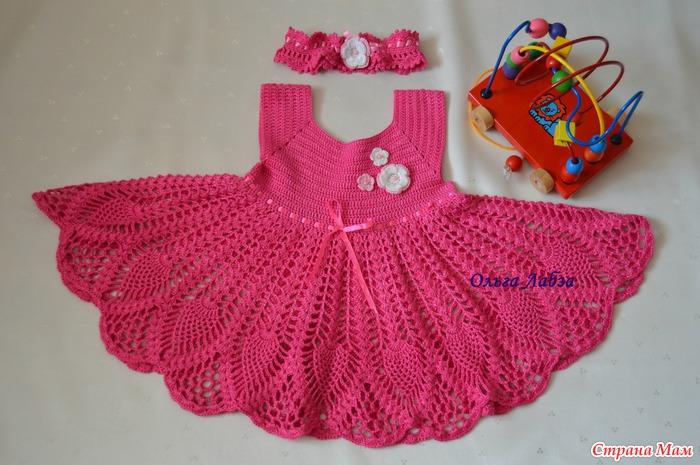 vestidos infantis gr ficos e receitas
