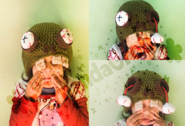 julia zombie copy