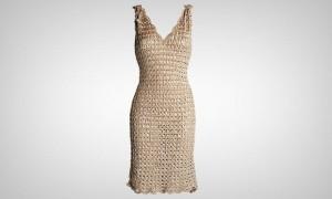 vestidos-de-crochê-com-receita-22-600x360