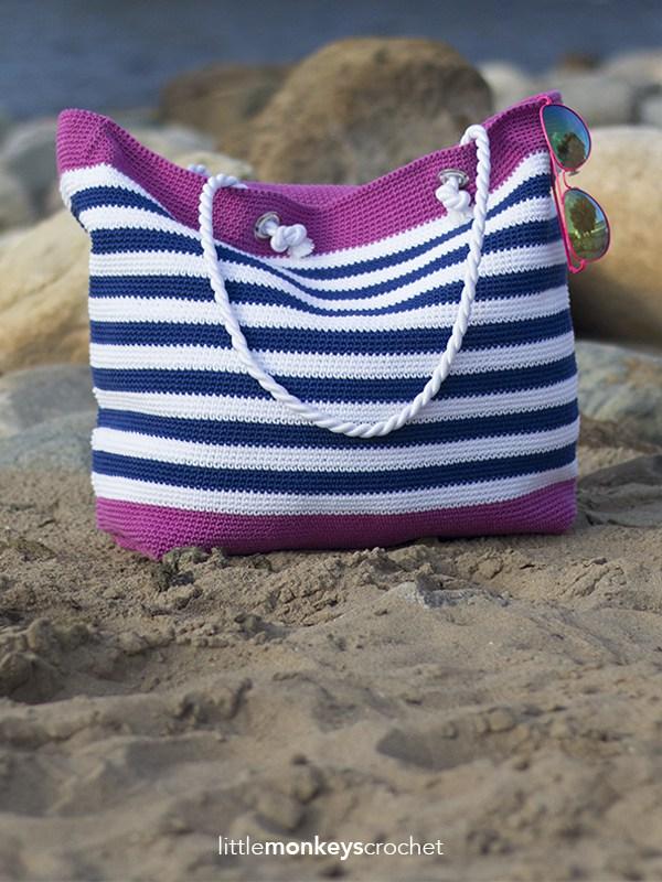 BeachBag-Cover