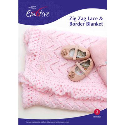 WEB-2422_emotive_web_zigzag_lace-blanket__35558_zoom